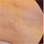 painfree_hair_removal